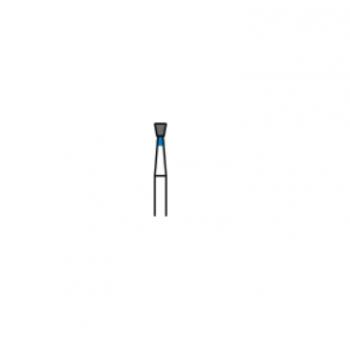 805-016M - Алмазные боры - обратноконусные - SI-48M, (упаковка 5 шт) / Prima Dental