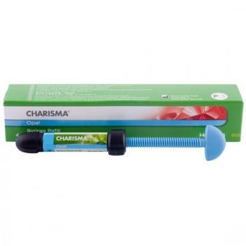 КАРИСМА ОПАЛ (CHARISMA Opal), шприц 4 гр, оттенок B2 - KULZER