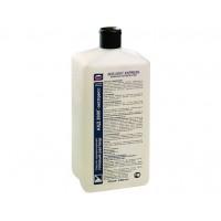 АХД 2000 - Экспресс (1 л) - кожный антисептик