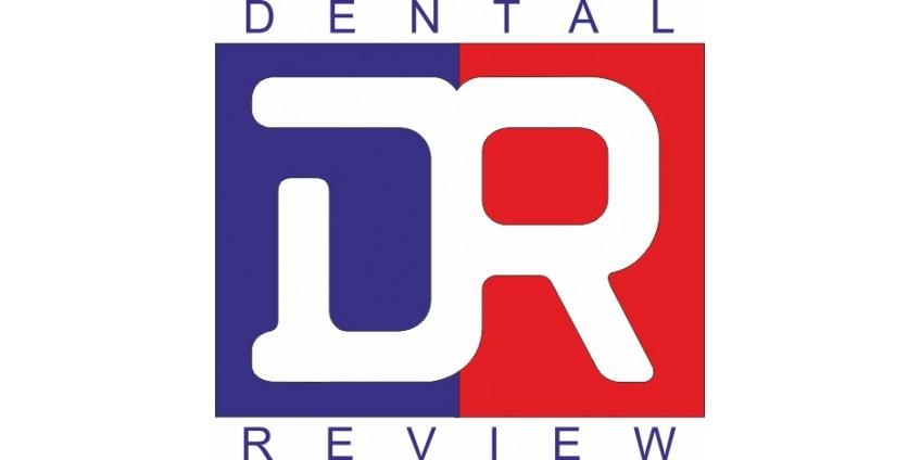 17-й Всероссийский стоматологический форум выставка-ярмарка ДЕНТАЛ-РЕВЮ 2020
