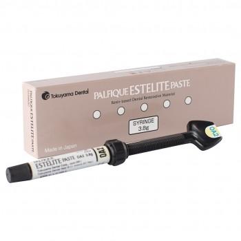 Эстелайт Палфик  (Estelite) Palfique Syringe 3,8г. (С2) - TokuyamaDental