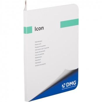 Icon (Айкон) для вестибулярных поверхностей
