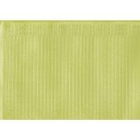 Салфетки для пациентов Basic Monoart 500шт. желтые (EURONDA,Италия)