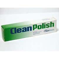 Клин полиш (CleanPolish) -паста  50 гр. / KERR