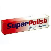 Супер полиш паста (SuperPolish), 45 гр. - полировальная паста / KERR