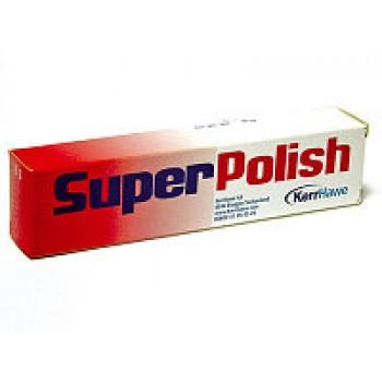Супер полиш паста (SuperPolish), 45гр.