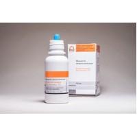 Хлоргексидина биглюконат 2%, 100 мл / ТехноДент
