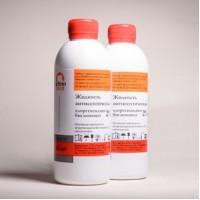 Хлоргексидина биглюконат 2%, 300 мл / ТехноДент