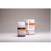 Купратин, суспензия №2 (гидроокись меди-кальция) 20 г