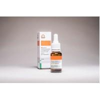 Хлоргексидина биглюконат, 2% - 30 мл / ТехноДент