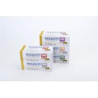 Хоген (Hogen Spitze) - иглы карпульные 0,3 X 12 мм - 100 шт