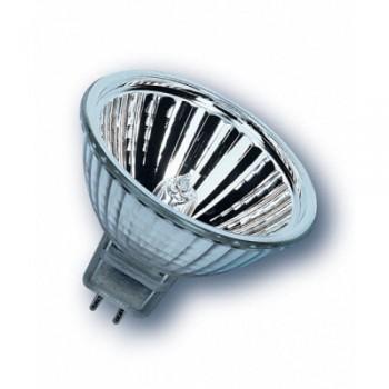 Осрам (OSRAM), лампочка 12В х 75Вт