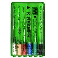 K-REAMER m-access 25мм ISO 06