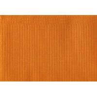 Салфетки для пациентов Premium Monoart 500шт. оранжевые (EURONDA,Италия)