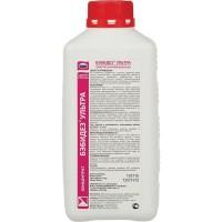 БэбиДез Ультра - 1 литр - для дезинфекции поверхностей