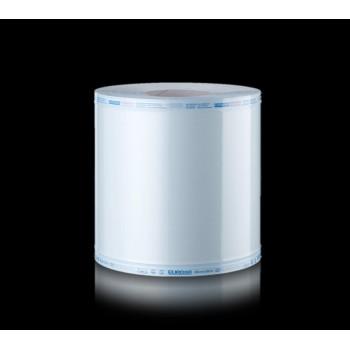 Рулоны Eurosteril для стерилизации и хранения изделий медицинского назначения без складок 200мм х 200м ( Euronda )