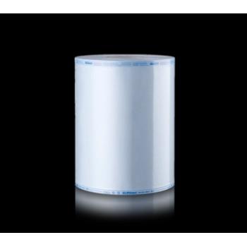 Рулоны Eurosteril для стерилизации и хранения изделий медицинского назначения без складок 250мм х 200м ( Euronda )