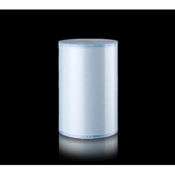 Рулоны Eurosteril для стерилизации и хранения изделий медицинского назначения без складок 300мм х 200м ( Euronda )
