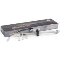 Метапекс (METAPEX)  2 шприца ПО 2.2 гр.