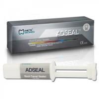 ADSEAL (АДСИЛ) - Эндодонтический силер 13,5 гр, META