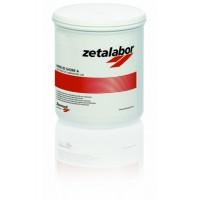 Зета Лабор (Zeta Labor), 2.6 кг. / Zhermack