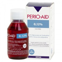 Ополаскиватель Perio-Aid® 0.12% Intensive Care для применения в первые 2 недели после хирургического вмешательства ( 150 мл)