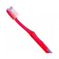Зубная щетка VITIS® Medium (средняя жесткость, длина головки 2,7мм).