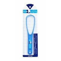 Скребок для полости рта VITIS® Tounge Cleaner
