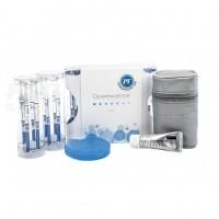 Опалесенс (OPALESCENCE) PF 15%, система домашнего отбеливания зубов 8 шприца по 1.2 мл. / Ultradent