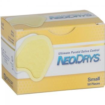 Дентальные памперсы NEO DRYS, размер S