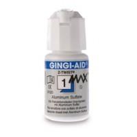GINGI-AID (Джинджи Аид) Max, 2.74м., пропитка – эпинифрин. Размеры: 1 (производство: Gingi-pak, США)