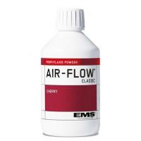 """AIR-FLOW, (Аир флоу)  расходный порошок для пескоструйного аппарата, вкус """"Вишня"""" 300 гр."""