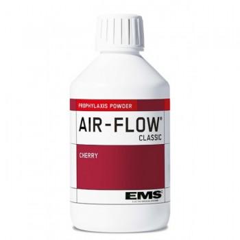 "AIR-FLOW, (Аир флоу) - порошок для пескоструйного аппарата, вкус ""Вишня"" 300 гр. / EMS"