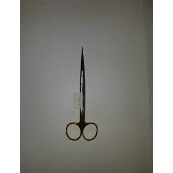 Ножницы S-образные №1 - NATRA Rostfrei, Германия
