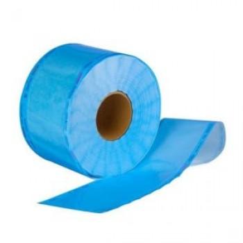 Рулон для стерилизации ПИК-ПАК 200 мм х 200 м