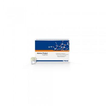 Адмира Протект (Admira Protect 4.5 мл) - для лечения и устранения гиперестезии дентина / VOCO