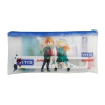 Набор VITIS® Junior от 6 лет