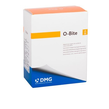 О-Bite (картр.2*50мл) - (DMG)