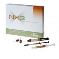 NX3 intro kit-набор 33642