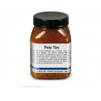 Пеле Тим (Pele Tim) -  № 2, диаметр 5 мм, 1000 штук / VOCO