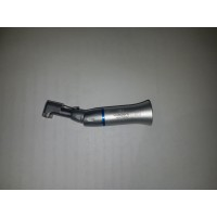 Giadent - угловой наконечник с поворотной защелкой, 1:1 | (Китай)