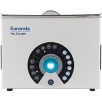 Eurosonic 4D ультразвуковая мойка, 4000 мл (EURONDA, Италия)