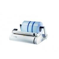 Euroseal 2001 Plus - устройство для запечатывания пакетов, ширина рулона до 310 мм, ширина шва 12 мм (EURONDA, Италия)