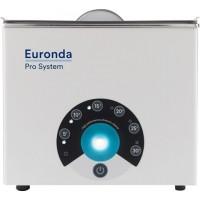 Eurosonic 3D ультразвуковая мойка, 2700 мл (EURONDA, Италия)