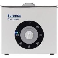 Eurosonic Energy ультразвуковая мойка, 3000 мл (EURONDA, Италия)