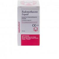 Эндометазон жидкость (Endomethasone Liquid) - 10 мл / Septodont