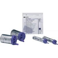 Импрегум Пента ДуоСофт (Impregum Penta H DuoSoft) - №31740 - база 2 по 300 мл., + катализатор 2 по 60 мл., - оттискной материал, 3M ESPE