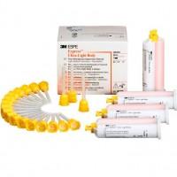 Экспресс Ультра Лайт Боди (Express Ultra Light Body) - №36799, материал стоматологический оттискной винилполисилоксановый / 3M ESPE
