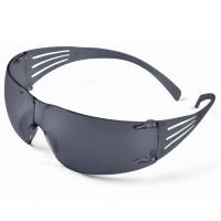 Защитные очки SecureFit - дымчатые / 3M ESPE