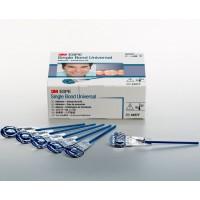 Сингл Бонд Юниверсал (Single Bond Universal) - адгезив стоматологический в блистерах 100 штук / 3M ESPE